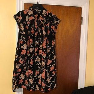 Urban Outfitters dress/blouse